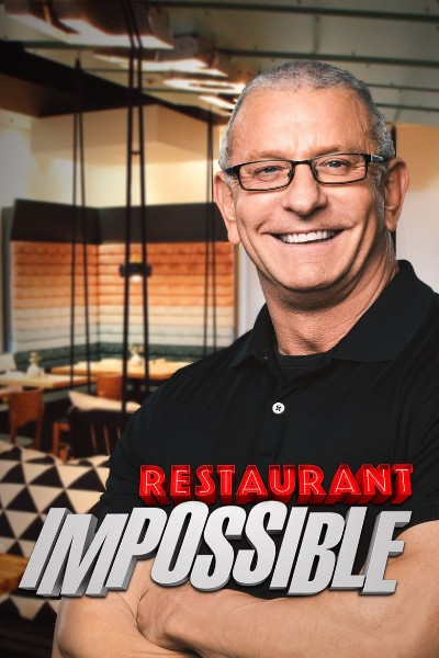 Restaurant Impossible S19E07 Big Trouble in Tennessee 1080p HEVC x265-MeGusta