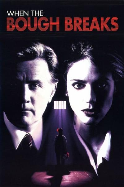 When The Bough Breaks 1994 1080p WEBRip x265-RARBG