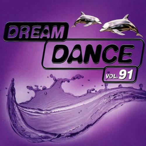 Dream Dance Vol 91 (2021) [Extended & Mix]
