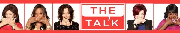 The Talk S11E172 1080p WEB h264-DiRT