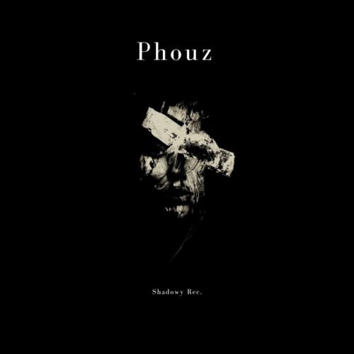 Phouz — All In One (2021)