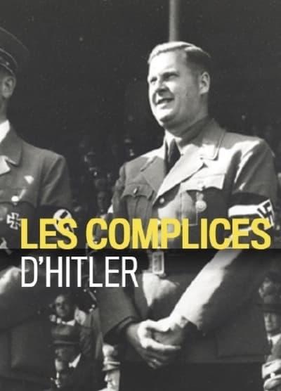 Hitlers Gold S01E02 1080p HEVC x265