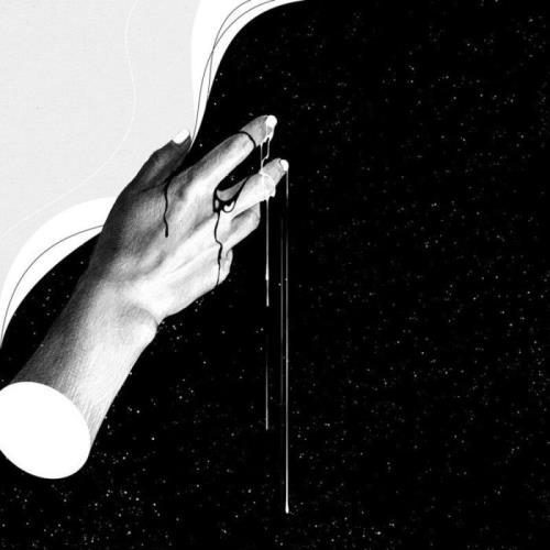 Ordeal & Plight — Her Bones In Whispers (2021)