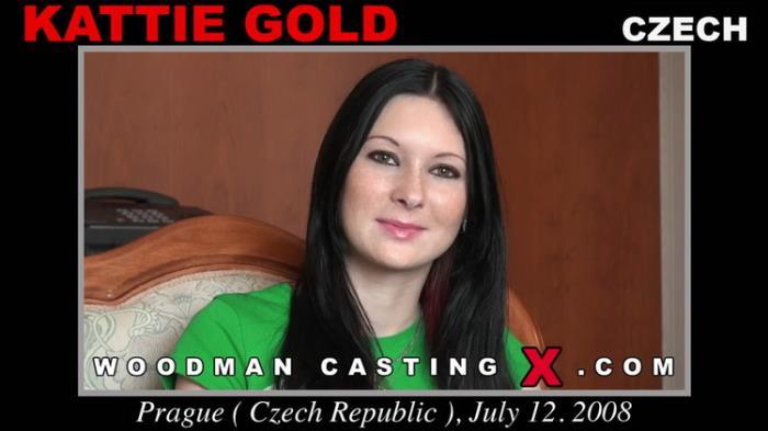 WoodmanCastingx.com - Kattie Gold