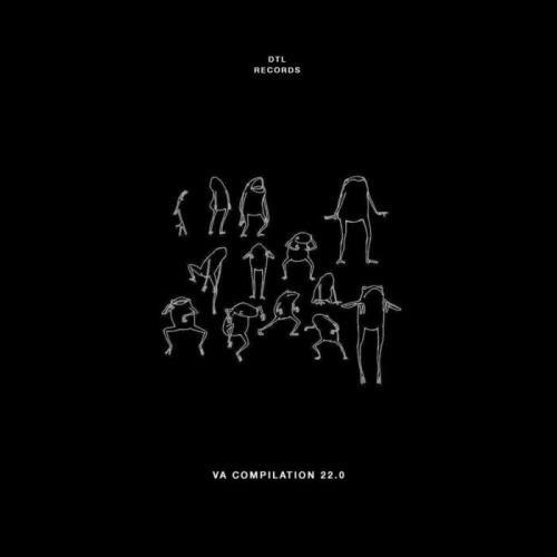 Compilation 22.0 (2021) FLAC