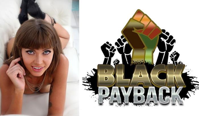 BlackPayBack.com - Leah Winters